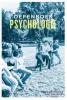 Marc  Brysbaert,Oefenboek Psychologie