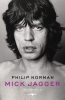 <b>Philip Norman</b>,Mick Jagger