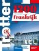 <b>Trotter 1200 topervaringen in Frankrijk</b>,
