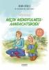 Susan  Bögels ,MYmind Mijn mindfulness-aandachtsboek