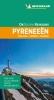 ,<b>De Groene Reisgids - Pyreneeën</b>