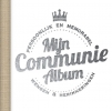 <b>Sonja  Spoelstra</b>,Communie album