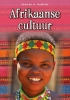 Catherine  Chambers,Afrikaanse cultuur