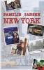 Ingeborg van `t Pad-Bosch ,Familie Jansen goes New York