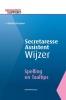 Judith  Winterkamp ,Spelling en taaltips