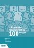 <b>Henk  Koenders, Pieter  Diehl, Ton  Suijkerbuijk</b>,Preventiemedewerker in 100 vragen