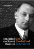 <b>Barend  Davidson</b>,Het dagboek van Barend Davidson