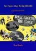 Henri  Smeets,Film, popcorn en rock and roll 1955-1965