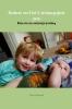 Theo  van Remundt ,Kinderen van 0 tot 5, de belangrijkste jaren