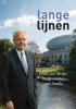 <b>Lydia  Lijkendijk</b>,Lange lijnen