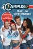 ,Campus 12 : Quizboek