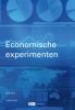 <b>Roel  Grol</b>,Economische experimenten