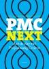 <b>Gert van Santen, Annelies van Gool</b>,PMC Next