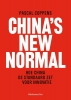 <b>Pascal  Coppens</b>,China`s New Normal