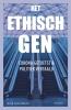 Bob Michiels ,Het ethisch gen