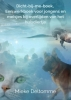Mieke Deltomme ,Dicht-bij-me-boek, een werkboek voor jongens en meisjes bij overlijden van het huisdiertje