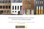 M.P.M.  Heil, M.J.  Klaren,De Architectuurguide Nieuw Leyden