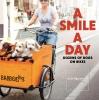 Thomas  Schlijper,A smile a day