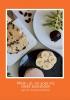 Marloes  Collins,Melk, ei en soja vrij dieet  basisboek