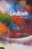 <b>Liedboek - Kind veelkleurig</b>,zingen en bidden in huis en kerk