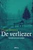 <b>Hans  Berens</b>,De verliezer