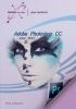 Vera  Lukassen ,Adobe Photoshop CC voor MAC