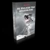 <b>Rob van Olm</b>,De kraaien van Rochebloine