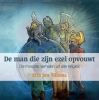 <b>Erik Jan  Tillema</b>,De man die zijn ezel opvouwt