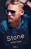 Lis L ,Mr. Stone