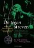 Fred  Baggen ,De tegenstrever