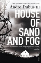 Dubus, Andre House Of Sand And Fog