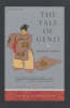 Shikibu, Murasaki Tale of Genji