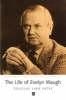 Patey, Douglas,The Life of Evelyn Waugh