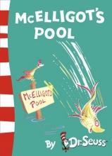Dr. Seuss McElligot`s Pool
