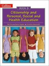 Pat King,   Deena Haydon,   Christine Moorcroft Book 3