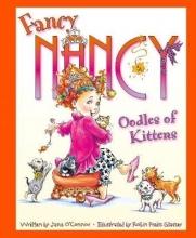 OConnor, Jane Oodles of Kittens