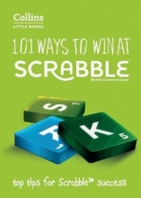 Grossman, Barry 101 Ways to Win at Scrabble