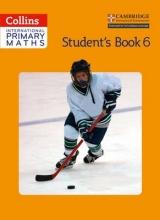 Paul Wrangles,   Paul Hodge Student`s Book 6