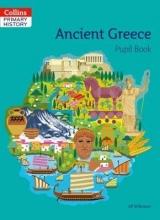 Alf Wilkinson Ancient Greece Pupil Book