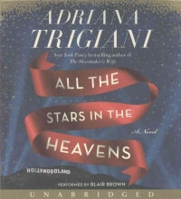 Trigiani, Adriana All the Stars in the Heavens