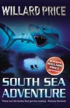 Willard Price South Sea Adventure