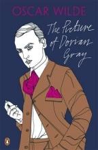Oscar,Wilde Picture of Dorian Gray (oscar Wilde Classics)