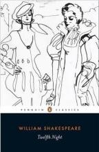 Shakespeare, William Twelfth Night