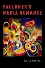 Murphet, Julian Faulkner`s Media Romance