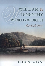 Lucy, Newlyn William and Dorothy Wordsworth