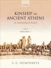 Humphreys, S. C. Kinship in Ancient Athens