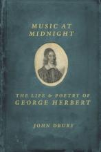 Drury, John Music at Midnight