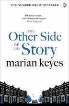 Keyes, Marian Other Side of the Story