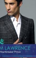 Lawrence, Kim Heartbreaker Prince