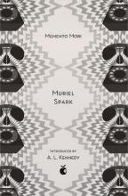 Spark, Muriel Memento Mori